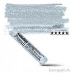 Schmincke Pastelle Einzelpastell   091 Graublau 1 M