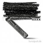 Schmincke Pastelle Einzelpastell | 097 Tiefschwarz