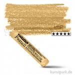 Schmincke Pastelle Einzelpastell | 893 Gold D
