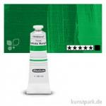 Schmincke PRIMAcryl Acrylfarben 60 ml | 567 Permanentgrün hell