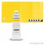 Schmincke PRIMAcryl Acrylfarben 60 ml | 210 Vanadiumgelb dkl.