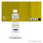 Schmincke PRIMAcryl Acrylfarben 35 ml   569 Gelbgrün