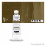 Schmincke PRIMAcryl Acrylfarben 35 ml | 571 Grüne Erde natur