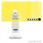 Schmincke PRIMAcryl Acrylfarben 35 ml   207 Kadmiumgelb hell