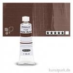 Schmincke PRIMAcryl Acrylfarben 35 ml | 682 Lasur-Oxid-Braun