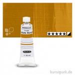Schmincke PRIMAcryl Acrylfarben 35 ml | 675 Lichter Ocker