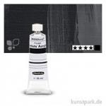 Schmincke PRIMAcryl Acrylfarben 35 ml | 790 Schmincke Paynesgrau