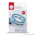 Schmuck Starter-Set Spiralarmband