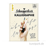 Schnupperkurs Kalligraphie, TOPP