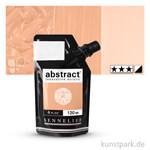 Sennelier ABSTRACT Acrylfarbe 120 ml | Hautfarbe