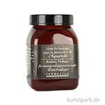 Sennelier Bindemittel für AQUARELL 200 ml