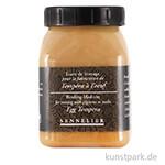 Sennelier Bindemittel für TEMPERA 200 ml