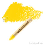 Sennelier Ölpastell Einzelkreide | 020 Dunkelgelb