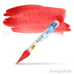 Solo Goya AQUA Paint Marker Einzelstift | Karmin