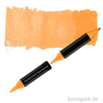 Spectrum Noir Triblend Marker Einzelstift | Burnt Orange Blend