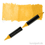 Spectrum Noir Triblend Marker Einzelstift | Gold Yellow Blend