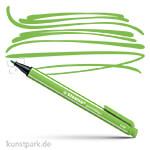 STABILO pointMax Filzschreiber Einzelstift | Hellgrün
