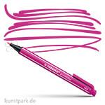 STABILO pointMax Filzschreiber Einzelstift | Rosa