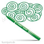 STABILO Sensor Fineliner Einzelstift | Grün