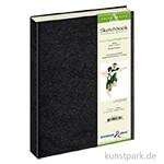 Stillman & Birn Skizzenbuch DELTA, 26 Blatt, 270 g