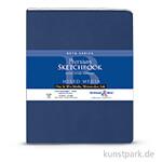 Stillman & Birn Softcover BETA, 28 Blatt, 270 g 20,3 x 25,3 cm