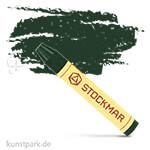 Stockmar Wachsmalstifte Einzelfarbe | Laubgrün