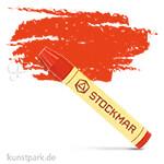 Stockmar Wachsmalstifte Einzelfarbe | Orange