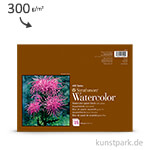 Strathmore Artist Paper 400 - Aquarellpapier, 15 Blatt, 300g