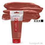 Talens ArtCreation Acrylfarben 200 ml Tube   411 Siena gebrannt