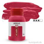 Talens ArtCreation Acrylfarben 750 ml Flasche | 369 Primärmagenta