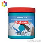Talens ArtCreation - Linoldruckfarbe