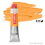 Talens ARTcreation Ölfarben 200 ml | 202 Dunkelgelb