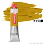Talens ARTcreation Ölfarben 200 ml | 227 gelber Ocker