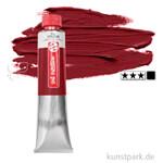 Talens ARTcreation Ölfarben 200 ml | 339 Englischrot