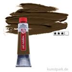 Talens ARTcreation Ölfarben 40 ml | 408 Umbra natur