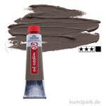 Talens ARTcreation Ölfarben 40 ml | 718 Warmgrau