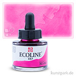 Talens ECOLINE 30 ml | 337 Magenta