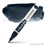 Talens ECOLINE Brushpen Brush | Indigo