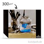 Talens REMBRANDT Aquarellpapier, 20 Blatt, 300 g