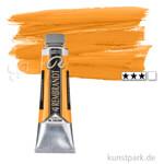 Talens REMBRANDT Ölfarben 40 ml | 251 Stil de grain Gelb