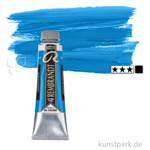 Talens REMBRANDT Ölfarben 40 ml | 517 Königblau