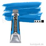 Talens REMBRANDT Ölfarben 40 ml   530 Sevresblau