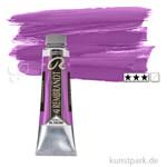 Talens REMBRANDT Ölfarben 40 ml   539 Kobaltviolett
