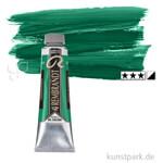Talens REMBRANDT Ölfarben 40 ml | 610 Kobaltgrün