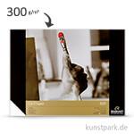 Talens REMBRANDT Ölmalpapier, 10 Blatt, 300 g 30 x 40 cm