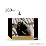 Talens REMBRANDT Pastellpapier, 30 Blatt, 160 g 21 x 29 cm