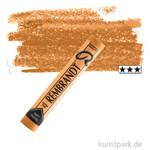 Talens REMBRANDT Soft-Pastell Einzelpastell | 227 Gelber Ocker 5