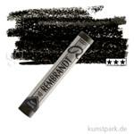 Talens REMBRANDT Soft-Pastell Einzelpastell | 704 Grau 3