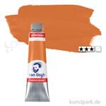 Talens VAN GOGH Acrylfarben 40 ml Tube | 234 Siena natur