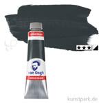 Talens VAN GOGH Acrylfarben 40 ml Tube | 708 Paynegrau
